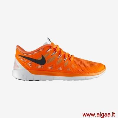 scarpe nike corsa offerte,nike scarpe colorate