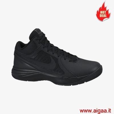 scarpe nike da basket,scarpe nike da passeggio