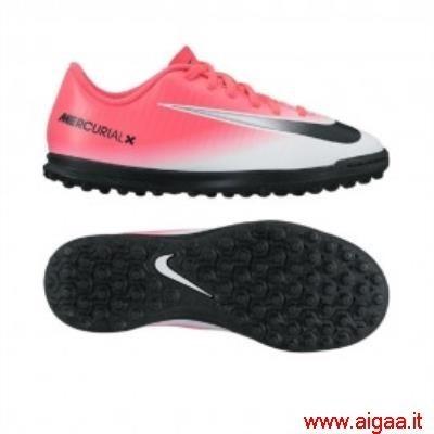scarpe nike da calcio bambino,scarpe nike da calcio alte