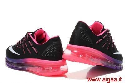 scarpe nike da ginnastica prezzo,scarpe da ginnastica nike 2015