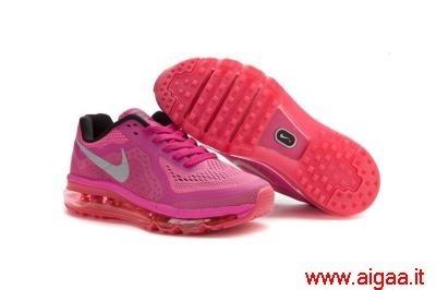 scarpe nike donne 2014,scarpe nike donne 2013