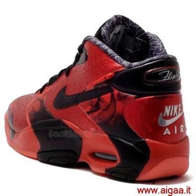 scarpe nike edizione limitata,scarpe nike ebay