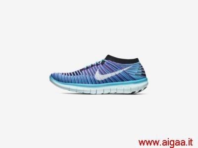 scarpe nike estate 2016 uomo,scarpe nike fluo