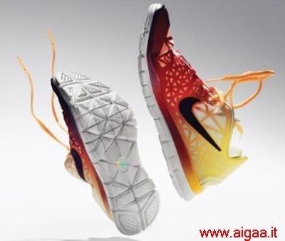 scarpe nike estive 2013,nike scarpe estate 2014