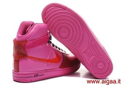 scarpe nike femminili alte,scarpe nike fluo uomo