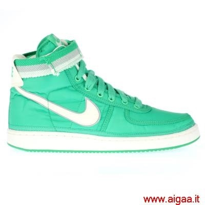 scarpe nike fluorescenti,scarpe nike fucsia fluo