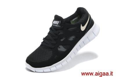 scarpe nike free run,scarpe nike free 5.0 uomo