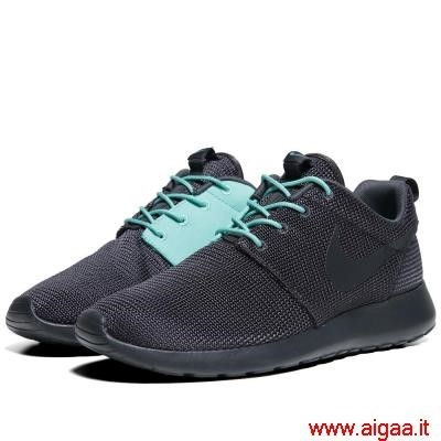 scarpe nike in tela,scarpe nike internationalist