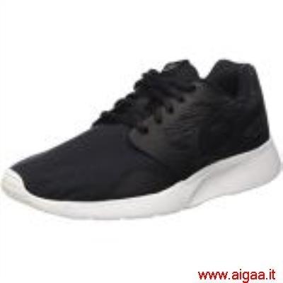 scarpe nike kaishi,scarpe nike kobe bryant