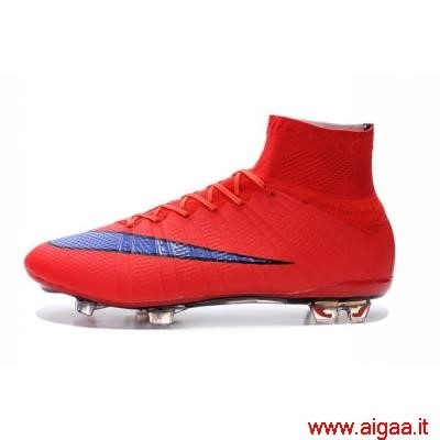 scarpe nike mercurial superfly fg,scarpe nike modelli nuovi