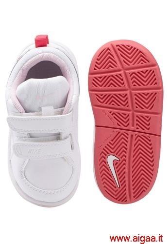 scarpe nike neonato,scarpe nike nuovo modello