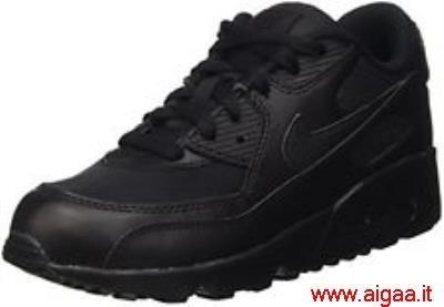 scarpe nike nere air max,scarpe nike blazer basse
