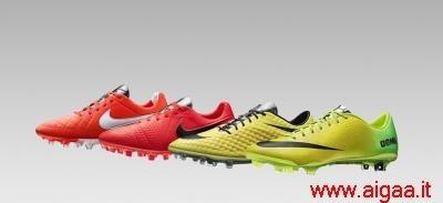scarpe nike nuove 2014,scarpe nike nuove ebay