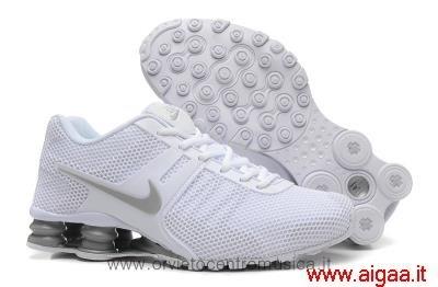 scarpe nike nuove bianche,scarpe nike nuove uomo