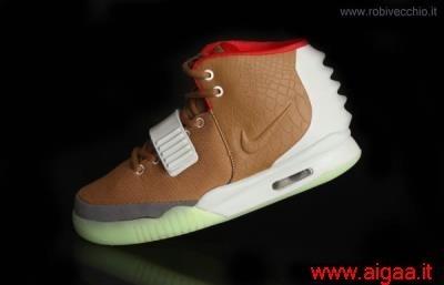 scarpe nike offerta uomo,scarpe nike offerta online