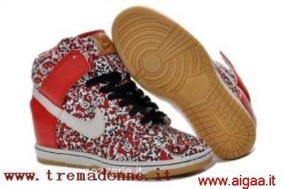 scarpe nike offerte online,scarpe nike offerte ebay