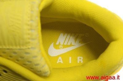 scarpe nike online offerte,scarpe nike online scontate