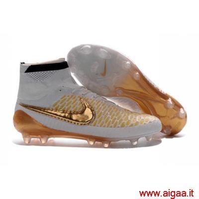 scarpe nike oro,scarpe nike silver oro