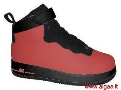 scarpe nike prezzi bassi,scarpe nike prezzo