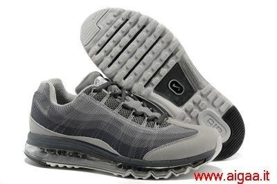 scarpe nike prezzi di fabbrica,scarpe nike prezzi bassissimi