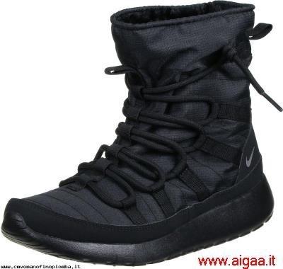scarpe nike prezzi piu bassi,scarpe nike prezzi outlet