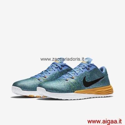 scarpe nike prezzo di fabbrica,scarpe nike prezzo basso opinioni