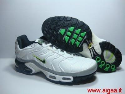scarpe nike prezzo ingrosso,scarpe nike prezzo migliore