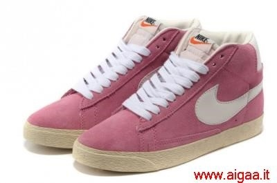 scarpe nike rosa online,nike scarpe running 2016