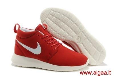 scarpe nike roshe rosse,nike jordan scarpe saldi