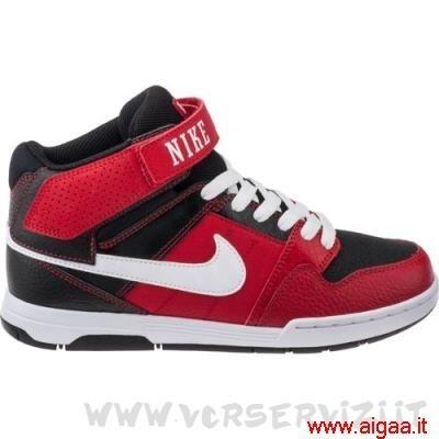 scarpe nike rosse bambino,scarpe nike running rosse