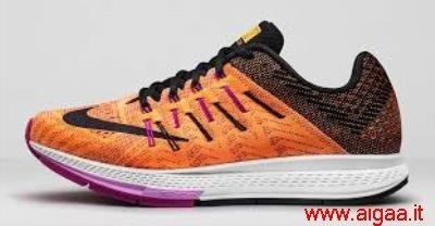 scarpe nike running 2016,scarpe nike running uomo saldi