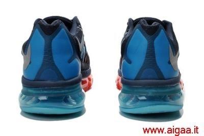 scarpe nike sportive 2015,scarpe nike sportive uomo