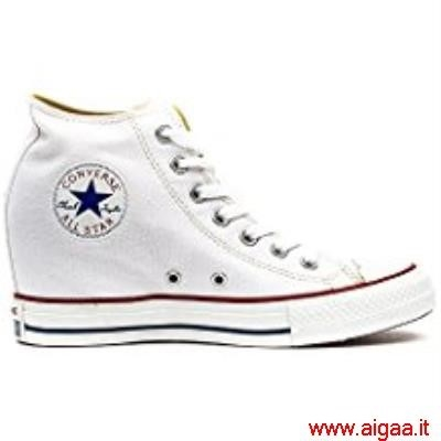 scarpe nike tacco interno,scarpe nike tiempo