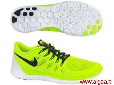 scarpe nike tennis 2016,scarpe nike tennis uomo