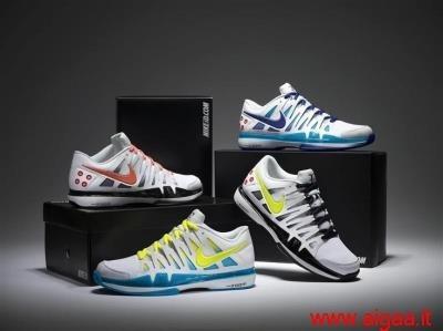 scarpe nike tennis federer,scarpe nike tennis personalizzate