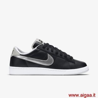 scarpe nike tennis prezzi,nike scarpe nere e bianche