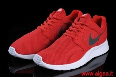 scarpe nike uomo rosse,scarpe nike verdi
