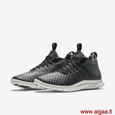 scarpe nike uomo,scarpe nike uomo 2016