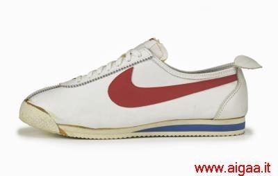 scarpe nike vecchie,scarpe nike volley