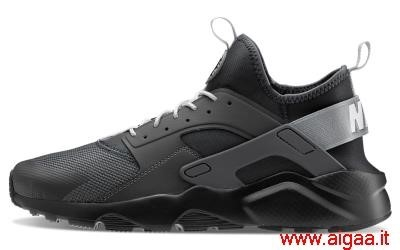 scarpe nike,scarpe nike 2016