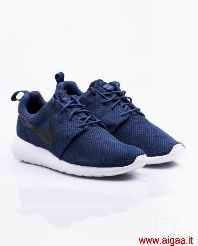 sneaker nike uomo,nike 2015