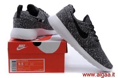 sneakers nike 2015,sneakers nike verdi