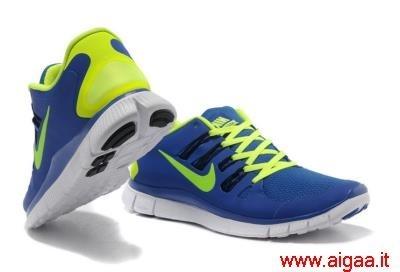 Nike Free 4.0,Nike Free 5.0 Prezzo
