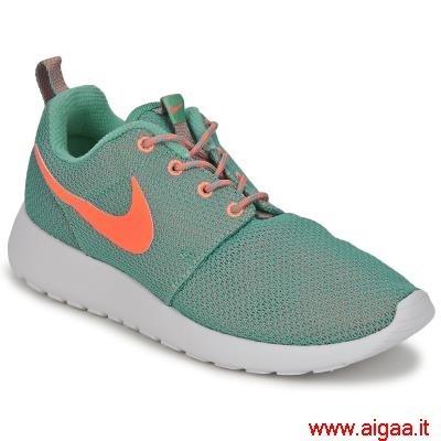 Nike Roshe Run Amazon,Nike Roshe Run Bordeaux
