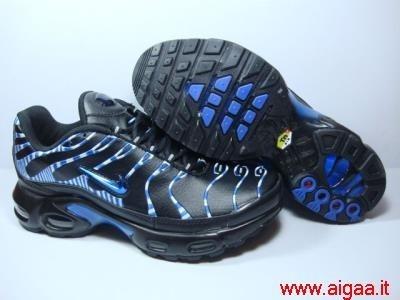 Nike Saldi On Line,Nike Saldi Privati
