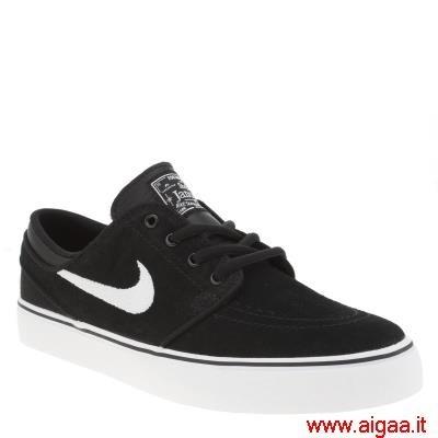 Nike Sb Italia,Nike Sb Janoski