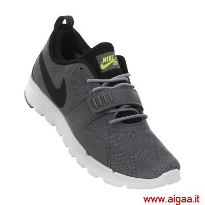 Nike Sb Janoski Max,Nike Sb Trainerendor