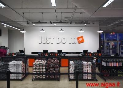 Nike Scarpe Uomo,Nike Shop