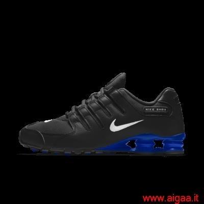 Nike Shop Usa,Nike Shox