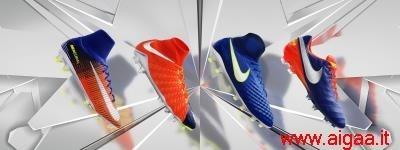 Nike Sito,Nike Sito Ufficiale